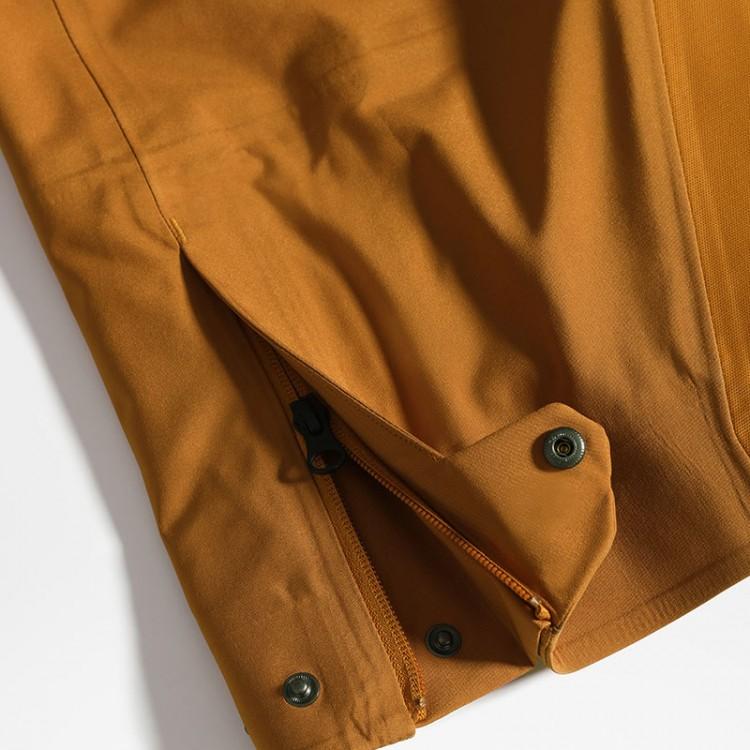 pantaloni-the-north-face-m-a-cad-bib-8-maro-negru.jpg