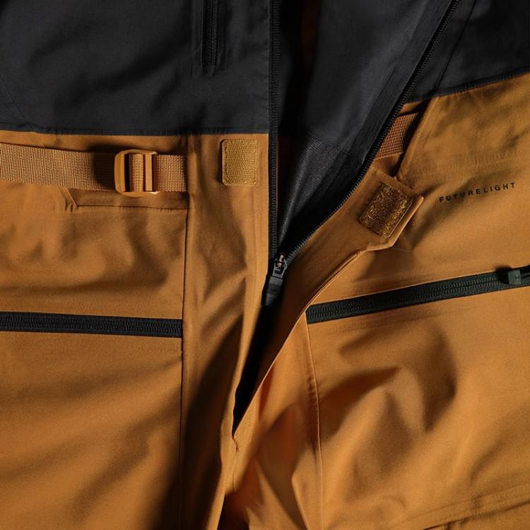 pantaloni-the-north-face-m-a-cad-bib-10-maro-negru.jpg