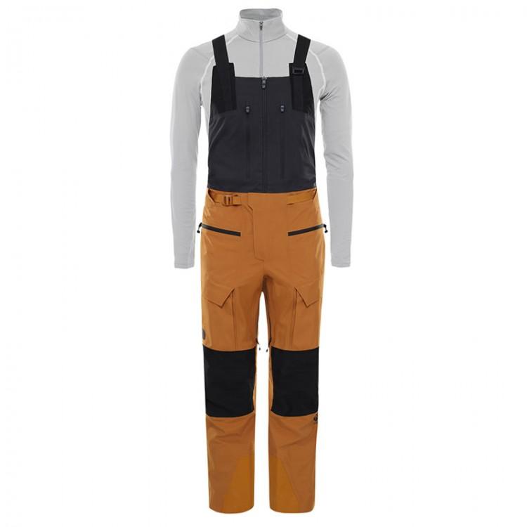 pantaloni-the-north-face-m-a-cad-bib-2-maro-negru.jpg