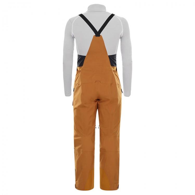pantaloni-the-north-face-m-a-cad-bib-1-maro-negru.jpg