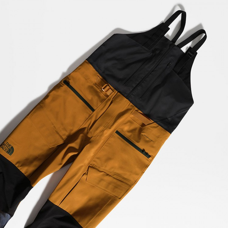 pantaloni-the-north-face-m-a-cad-bib-3-maro-negru.jpg
