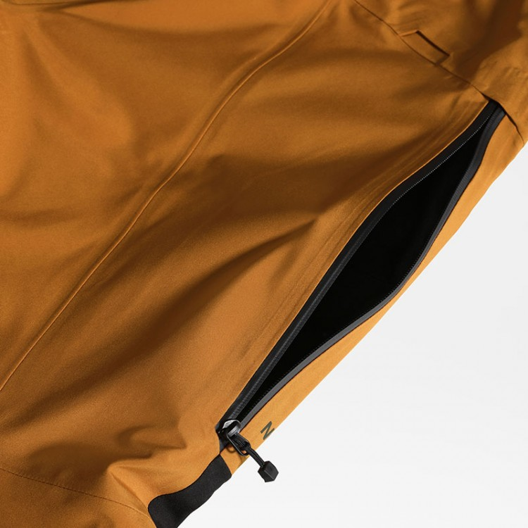 pantaloni-the-north-face-m-a-cad-bib-4-maro-negru.jpg
