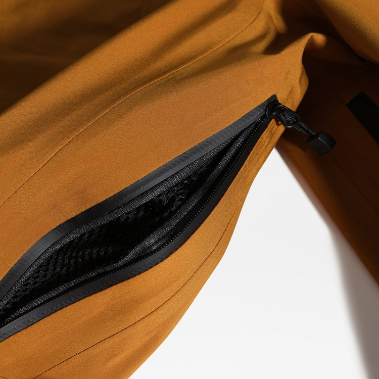 pantaloni-the-north-face-m-a-cad-bib-6-maro-negru.jpg
