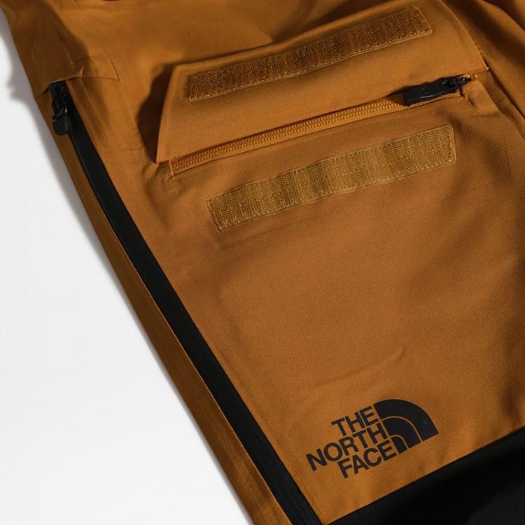 pantaloni-the-north-face-m-a-cad-bib-9-maro-negru.jpg