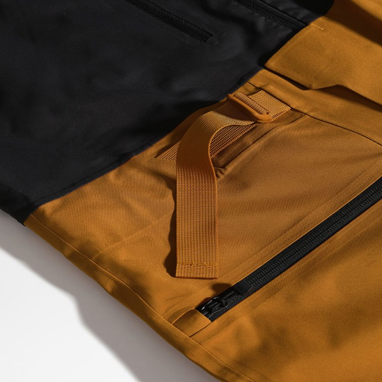 pantaloni-the-north-face-m-a-cad-bib-7-maro-negru.jpg