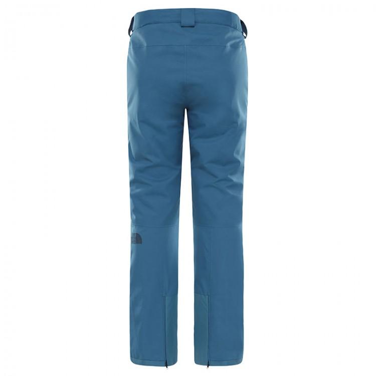 pantaloni-the-north-face-w-lenado--2-albastru