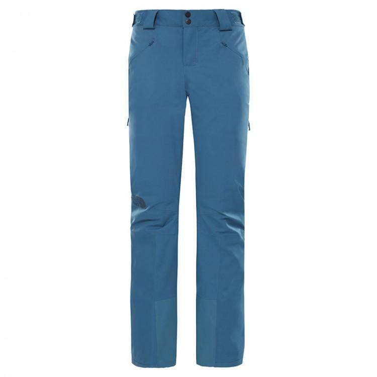 pantaloni-the-north-face-w-lenado--1-albastru
