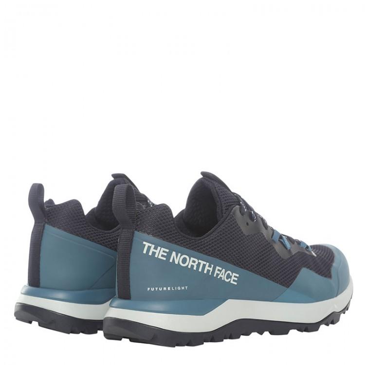 antofi-drumetie-the-north-face-m-activist-futurelight-albastru 4