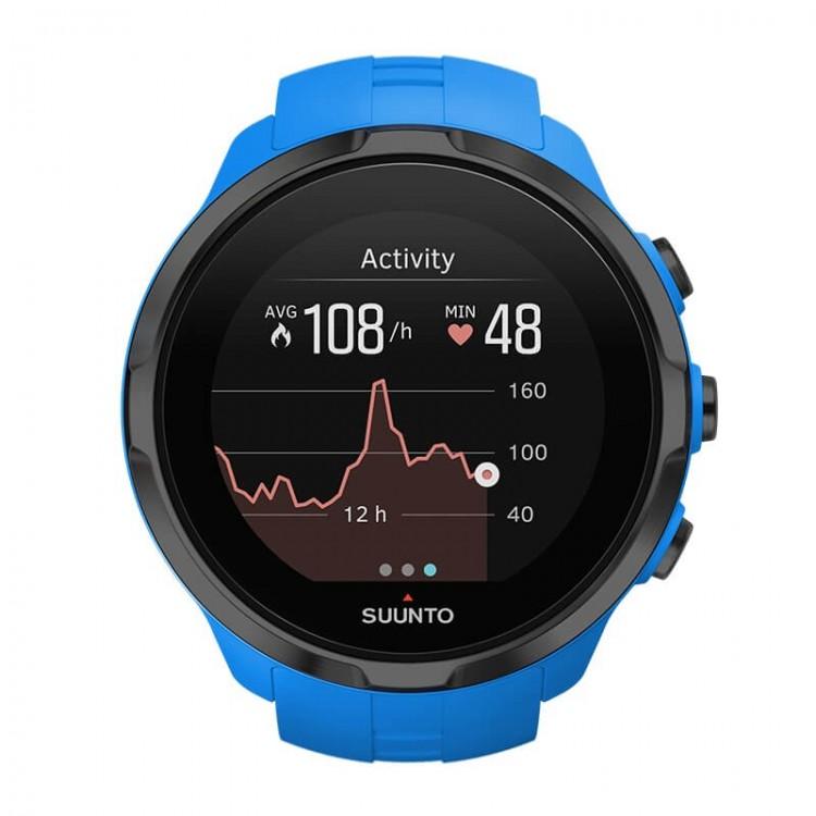 ss022663000 spartan sport wrist hr albastru hr -2