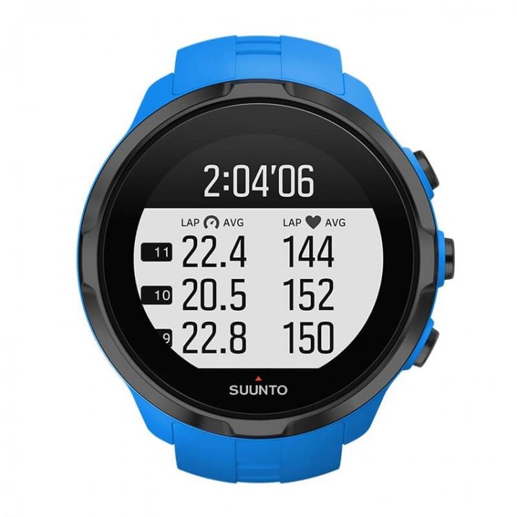 ss022663000 spartan sport wrist hr albastru hr -4