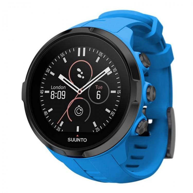 ss022663000 spartan sport wrist hr albastru hr -5