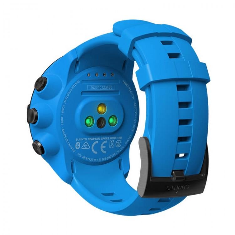 ss022663000 spartan sport wrist hr albastru hr -6
