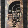 Rucsac The North Face Explore Fusebox S 14L Camuflaj