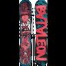 Placa Snowboard Bataleon Airobic 2015