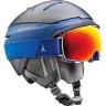 Casca Ski Unisex Atomic SAVOR GT Blue