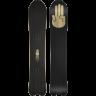 Snowboard Bataleon CamelToe 2013
