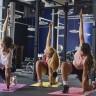 Ceas Fitness Polar Unite Mov S-L Wrist HR