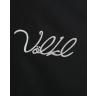 Pantaloni Schi si Snowboard Volkl Silver Star Black