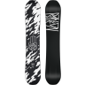 Placa Snowboard Bataleon Funkink 2015