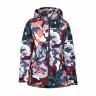 Geaca Ski Femei Marmot Val D'Sere Multi Pop Camo (Multicolor)