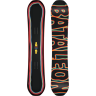 Placa Snowboard Bataleon Goliath 2015