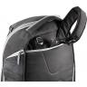 Rucsac Salomon Extend Go To Snow Gear Bag Black