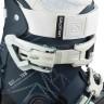 Salomon Clapari Ski QST Access 70 W Femei Negru