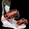 Legaturi Snowboard Nitro Zero Mouse