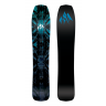 Placa Snowboard Barbati Jones Mind Expender 2019
