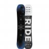 Placa Snowboard Ride Berzerker 2017