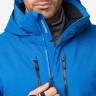 Geaca Ski Barbati Rossignol Fonction Jkt Marine (Albastru)