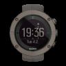 Ceas Multisport Suunto Kailash Slate GPS