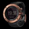 Ceas Multisport Suunto Kailash Copper GPS