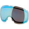 Ochelari Ski si Snowboard Dye CLK SouthWest