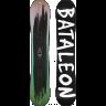 Placa Snowboard Bataleon Whatever 2015