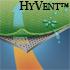 HyVent
