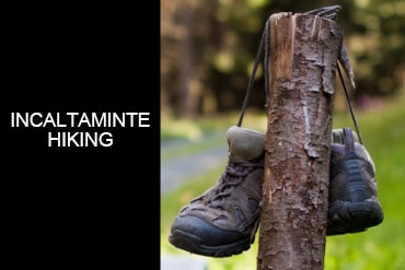 incaltaminte hiking