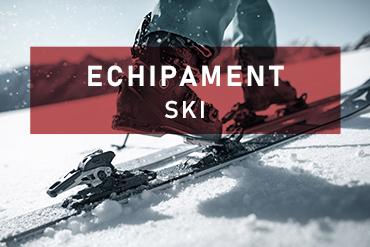 schiuri cu legatura, clapari ski, bete ski casti ski si accesorii schi / WINTERMAG.RO