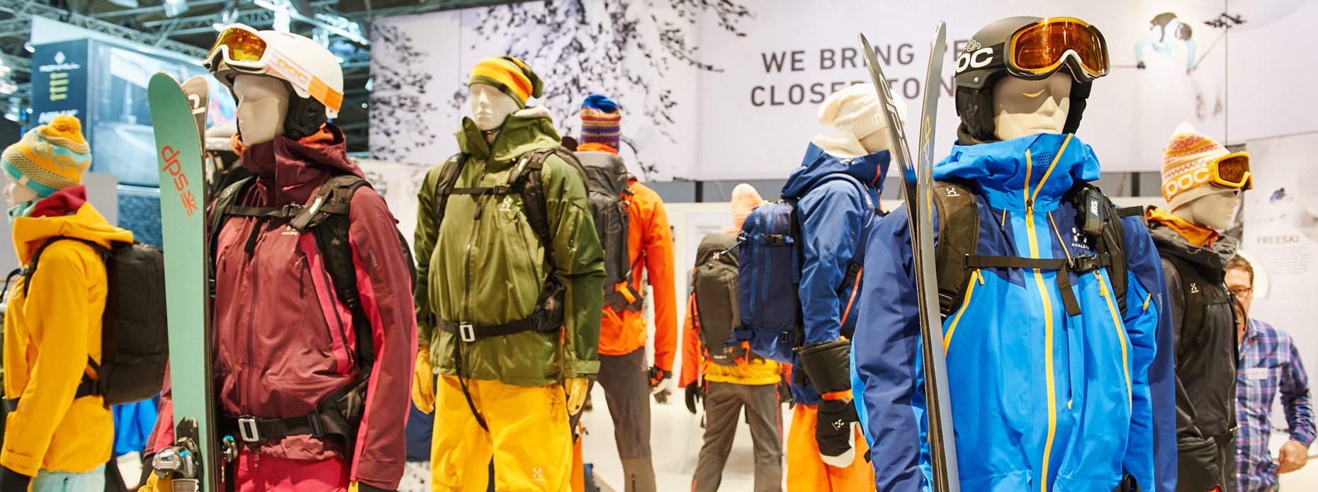 ISPO-MUNICH-2016-Outdoor