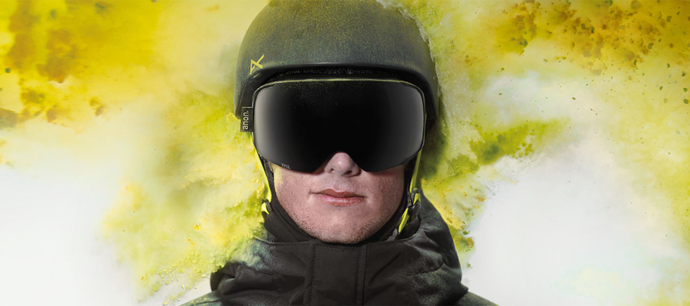 mens-goggles-banner